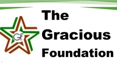 The Gracious Foundation