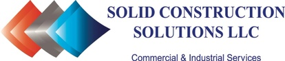 SOLID CONSTRUCTION SOLUTIONS, LLC
