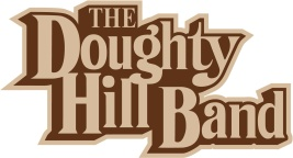 Doughty Hill Band