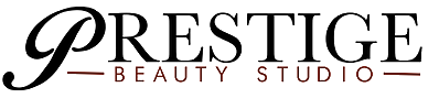 Prestige Beauty School