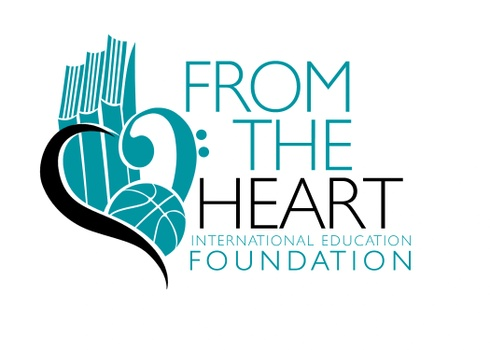 From the Heart International Education Foundation