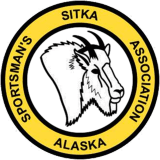 Sitka Sportsman Association