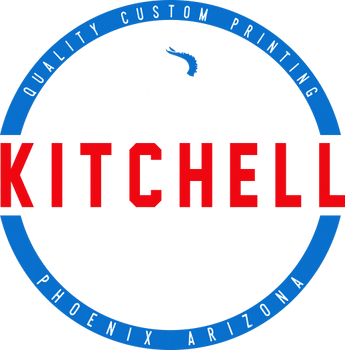 Kitchell Creative