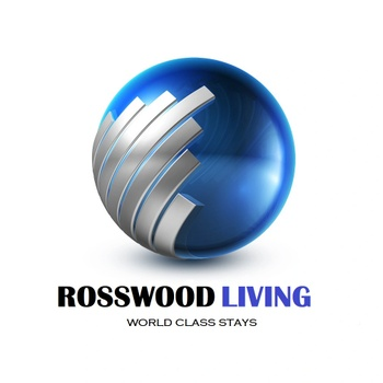 Rosswood Properties LLC