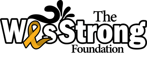 The Wes Strong Foundation