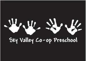 Sky Valley Parent Cooperative