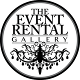 The Event Rental Gallery - Decoration Rentals