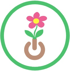 Flower Power Home Cleaning
