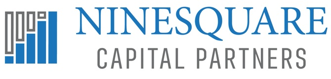 NineSquare Capital Partners