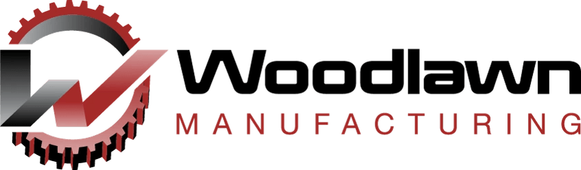 Woodlawn Manufacturing