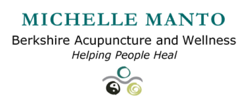 Welcome to Berkshire Acupuncture and Wellness