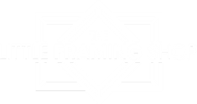 The Little Framing Shop