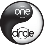 One Circle Productions
