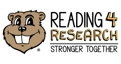 Reading4Research