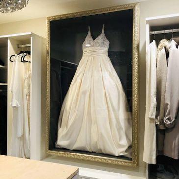 Wedding Gown Preservation Gown Preservation Specialists,Guest Wedding Dress Women