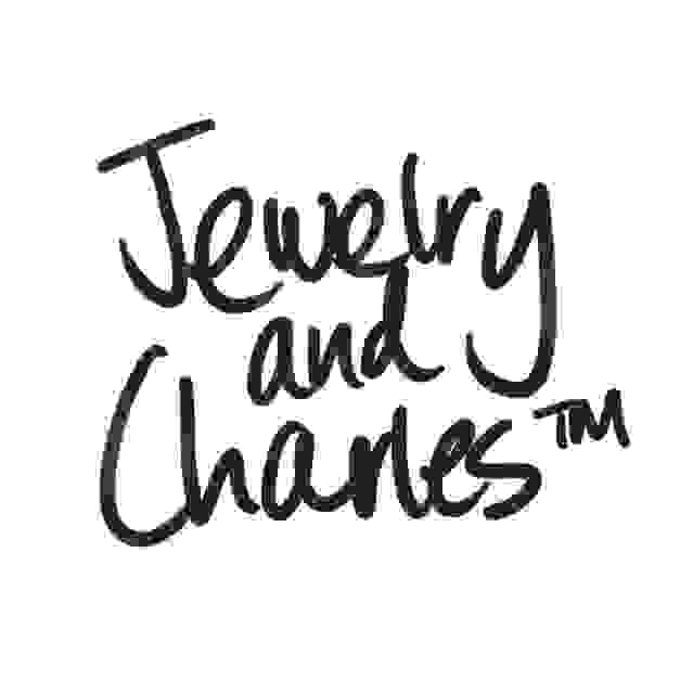 Jewelry and Charles™