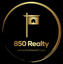850 Realty
