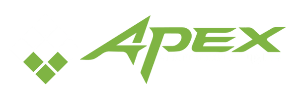 Apex Performance Group, Inc.