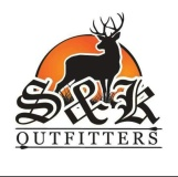 Welcome to S&K Outfitters LLC  & Creation Wildlife Supplements