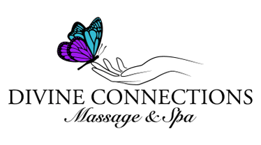Divine Connections Massage
