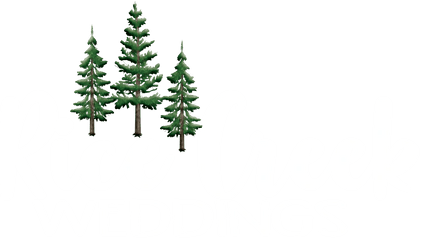Rice Creek Outdoor Weddings