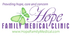 Hope Family Medical Clinic