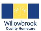 Willowbrook Homecare