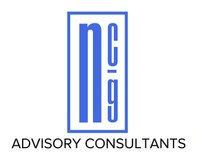 Nicke Consulting Group