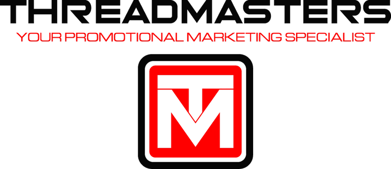 Threadmasters LLC