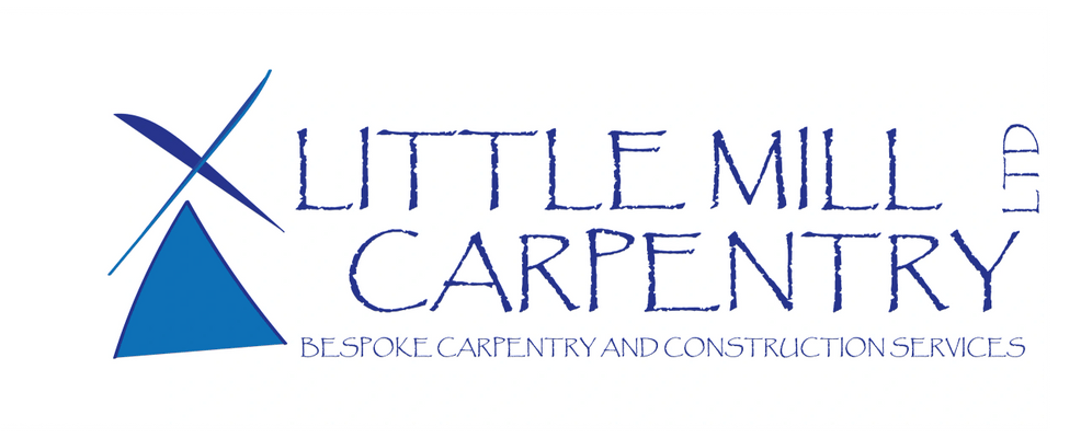 Little Mill Carpentry & Construction Ltd