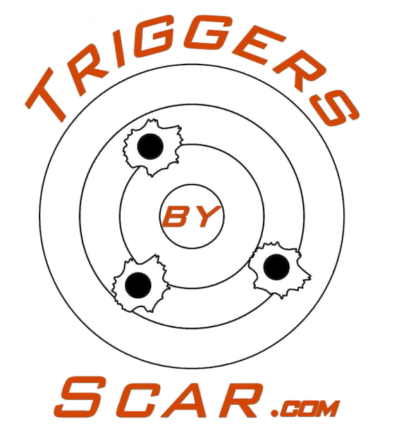 Triggers by Scar