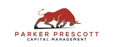 Parker Prescott Capital Management