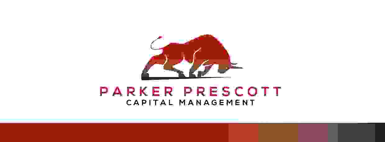 parker prescott capital management, plano wealth management, chris d. bentley