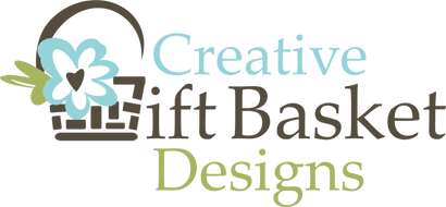 Creative GiftBasket Designs