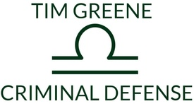 Houston Criminal Defense