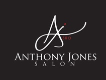 Anthony Jones Salon