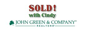 Cindy Elliott John Green Realtor Collierville Real Estate Agent Home buying home selling