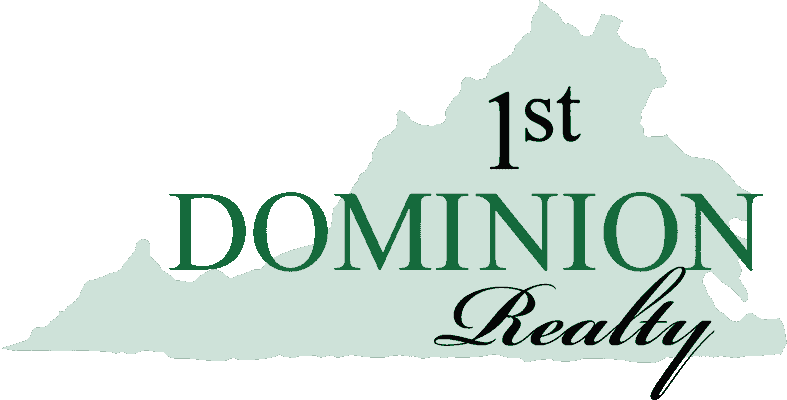 1st Dominion Realty
