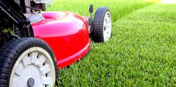 Garden Maids lawn mowing victoria victoria gardeners Victoria landscapers Lawn and Garden Care