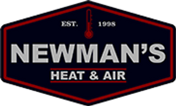 Newman's Heat and Air 423-263-9815