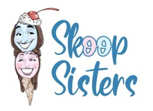 The Skoop Sisters