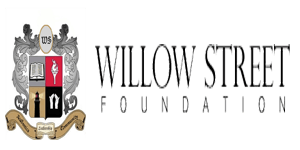 Willow Street Foundation