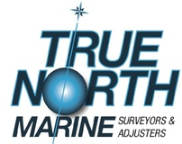True North Marine Surveyors & Adjusters Inc.