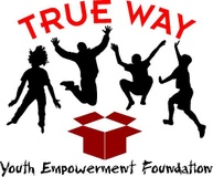 True Way Youth Empowerment Foundation