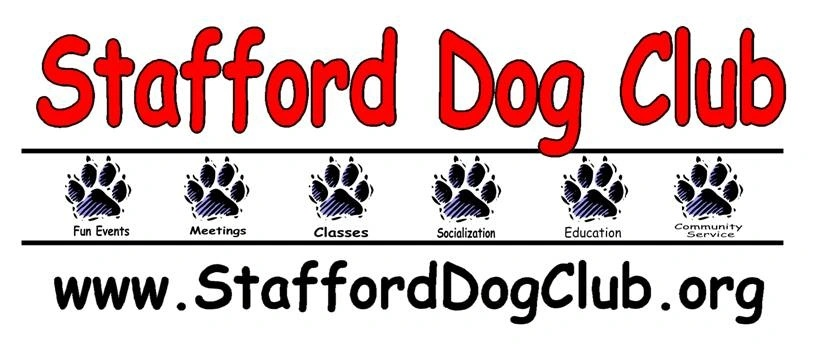 Stafford Dog Club LLC