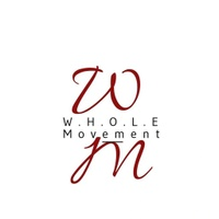 The W.H.O.L.E Movement,LLC