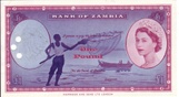 Jeremy Steinberg World Banknotes