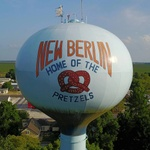 Village of New Berlin