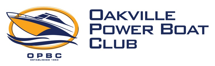oakvillepowerboat.club