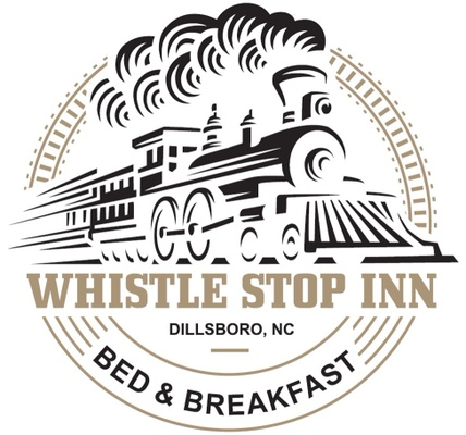 Whistle Stop Inn  Bed & Breakfast